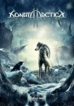 Sonata Arctica E-BOOK IN ENGLISH